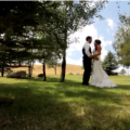 Montana Wedding Videography | Moonstone Pictures